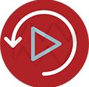 Veritas Backup Exec 21.2.1200.1930 Crack Latest [2022]Free Download