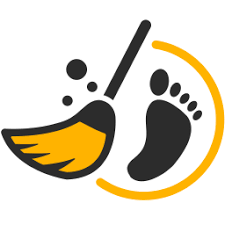 Abelssoft GClean 2022 222.0.29690 Crack [Latest2021]Free Download