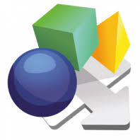 Pixarra TwistedBrush Pro Studio 24.06 Crack [ Latest 2021]Free Download