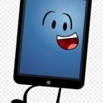 iPadian Premium 10.3 Crack + Activation Key [2021]Free Download