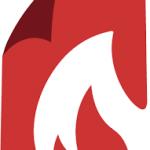 PDF Architect 8.0.56 Crack + Activation Key [2021]Free Download