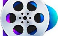 MacX Video Converter Pro 6.5.5 Crack +License Code [2021]Free Download