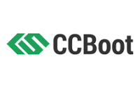 Ccboot Crack + License Key [Latest 2022]Free Download