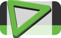 EDIUS Pro 10.20 Crack + Serial Key [Latest]2022 Free Download
