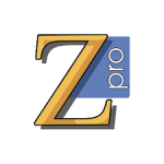 FormZ Pro Crack 9.1.0 Build A396 With Key [2022]Free Download