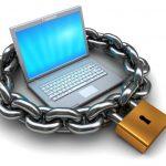 Secret Disk Professional 2021.05 +Registration Key [Latest2021]Free Download