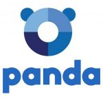Panda Dome Premium 2022 Crack + Activation Code [Latest 2022]