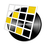 Nikon Camera Control Pro 2.34.2 With Crack [2022]Free Download