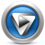 Macgo Windows Blu-ray Player 3.3.20 With Crack [Latest 2022]Free Download