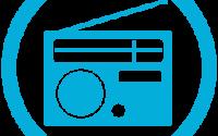 TapinRadio Pro 2.15.1 Crack With Serial Key[2022] Free Download