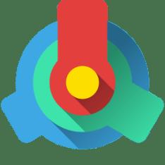 TidyTabs Pro 1.18.1 Crack + Keygen 2022 Free Download [Latest]