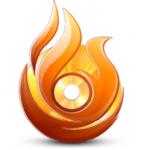 Wondershare DVD Creator 6.6.1 Crack + Keygen Download [2022]