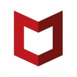 McAfee LiveSafe 2022 Crack + Activation Key [Latest2021]Free Download