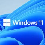 Windows 11 ISO 2022 [100% Working]Free Download