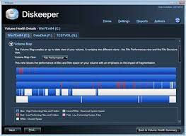 Diskeeper Professional 20.0.1302.0 With Crack [Latest]Free Download