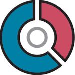 Movie Collector Pro 21.6.1 Crack + License Key 2022 [Latest]