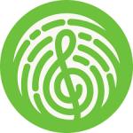 Yousician 4.39.0 Crack + Keygen 2022[Latest]Free Download