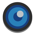 CareUEyes Pro 2.1.7.0 With Crack Full Version [Latest] Free Download