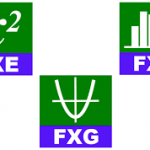 Efofex FX Draw Tools 21.10.15.17 With Crack [Latest]2022 Free Download\