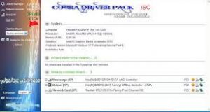 Cobra Driver Pack 2022 Crack With Key [Latest]Free Download