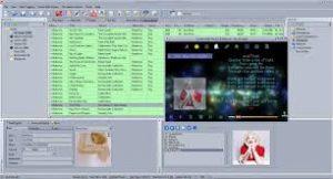 Zortam Mp3 Media Studio Pro 28.90 Crack With Serial Key [2022]