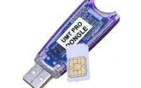 UMT Dongle 7.3 Crack + Serial Key 2022 [Latest] Free Download