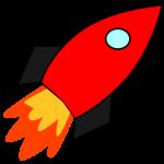 Avira System Speedup Pro 6.11.0.11177 Crack + Key [2022]Free Download